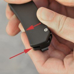 Hand close up-Arrows1200x1200