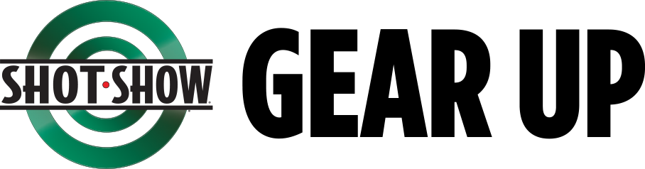 Shot_Show-Banner