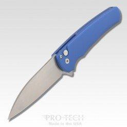 Malibu - 5101-BLUE