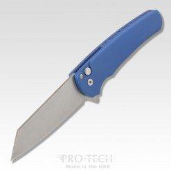 Malibu - 5201-Blue Left 2