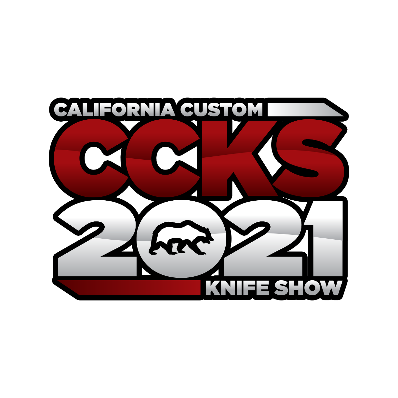 CCKS-2021
